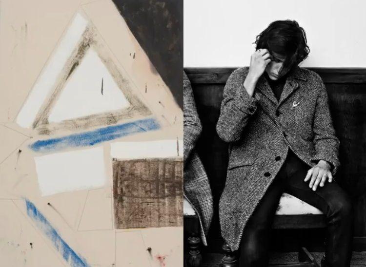 Album - Jeudi-01-Aout-2013