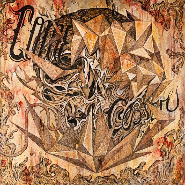 Album - Jeudi-04-Avril-2013
