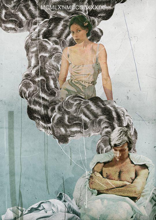 Album - Jeudi-04-Septembre-2014