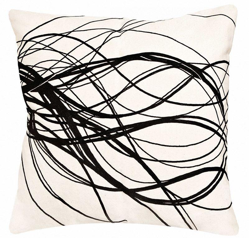 Album - Jeudi-07-Juillet-2011