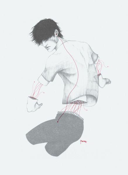 Album - Jeudi-10-Janvier-2013
