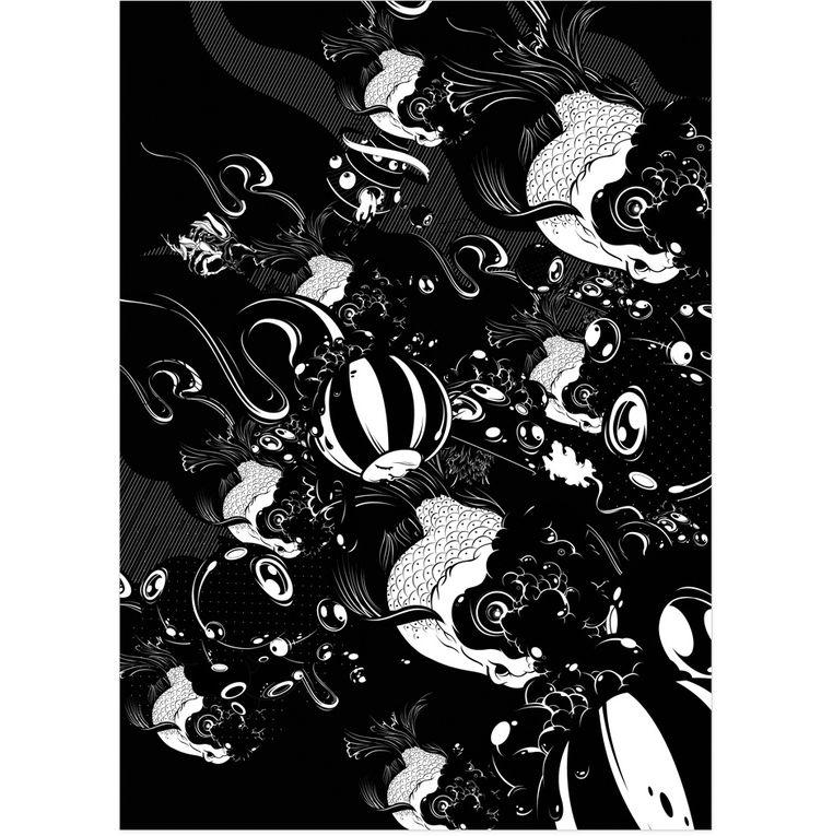 Album - Jeudi-15-Fevrier-2012