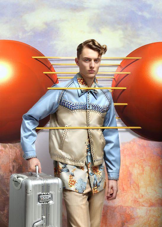 Album - Jeudi-15-Mars-2012