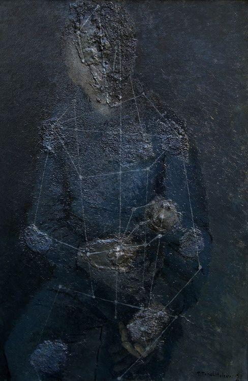 Album - Jeudi-19-Decembre-2013