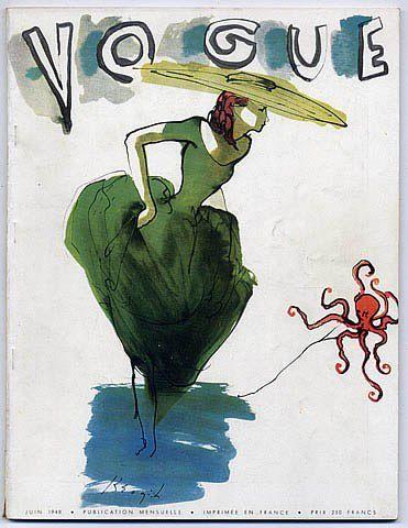 Album - Jeudi-19-Juillet-2012