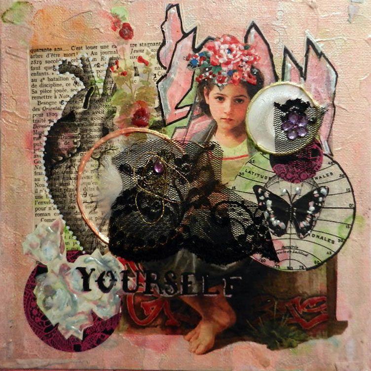 Album - Jeudi-22-Mars-2012