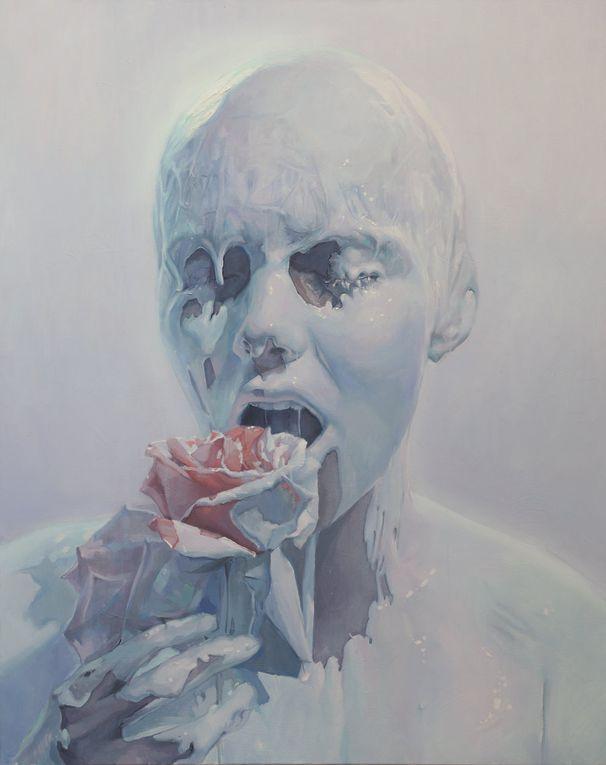 Album - Jeudi-28-Aout-2014