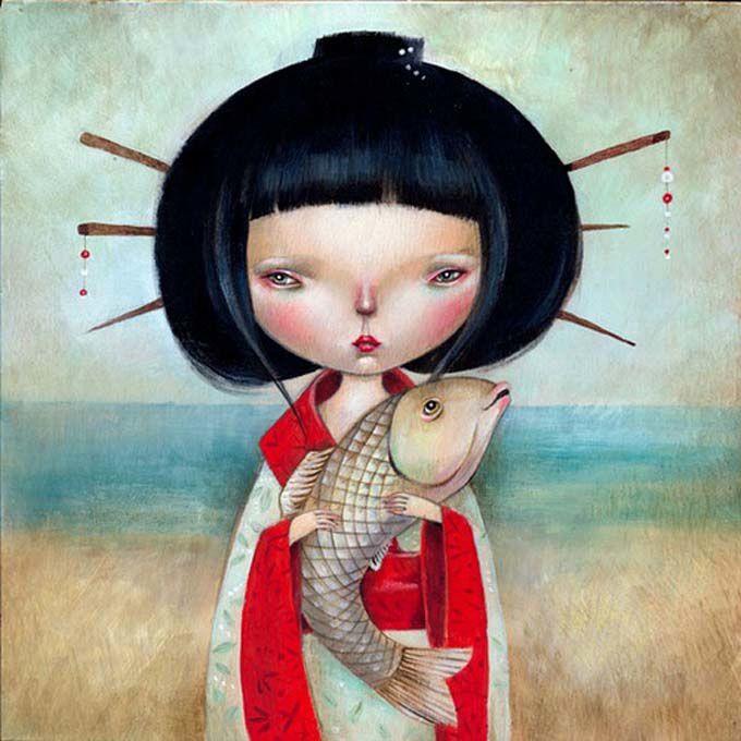 Album - Jeudi-29-Mars-2012