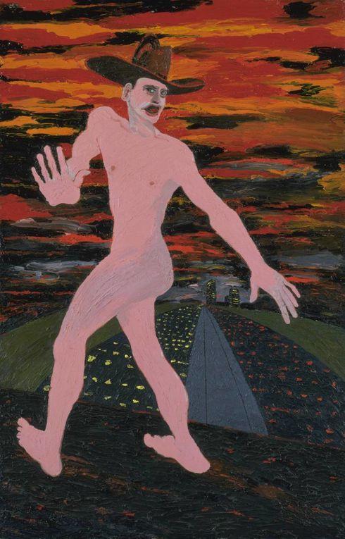 Album - Lundi-03-Fevrier-3014