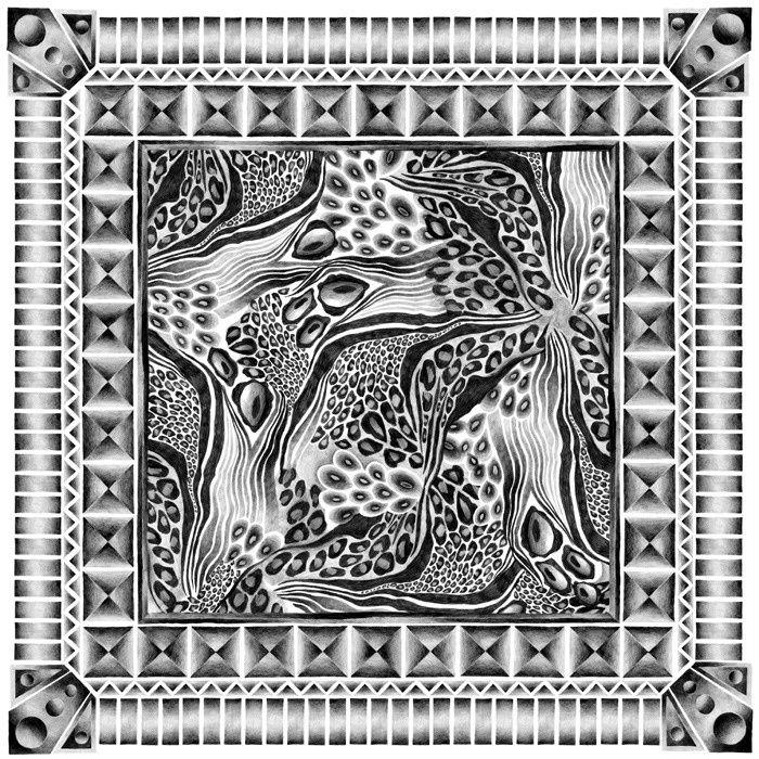 Album - Lundi-06-Aout-2012