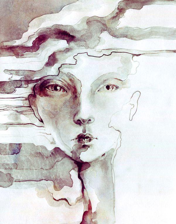 Album - Lundi-10-Juin-2013---Anniversaire-de-Martin