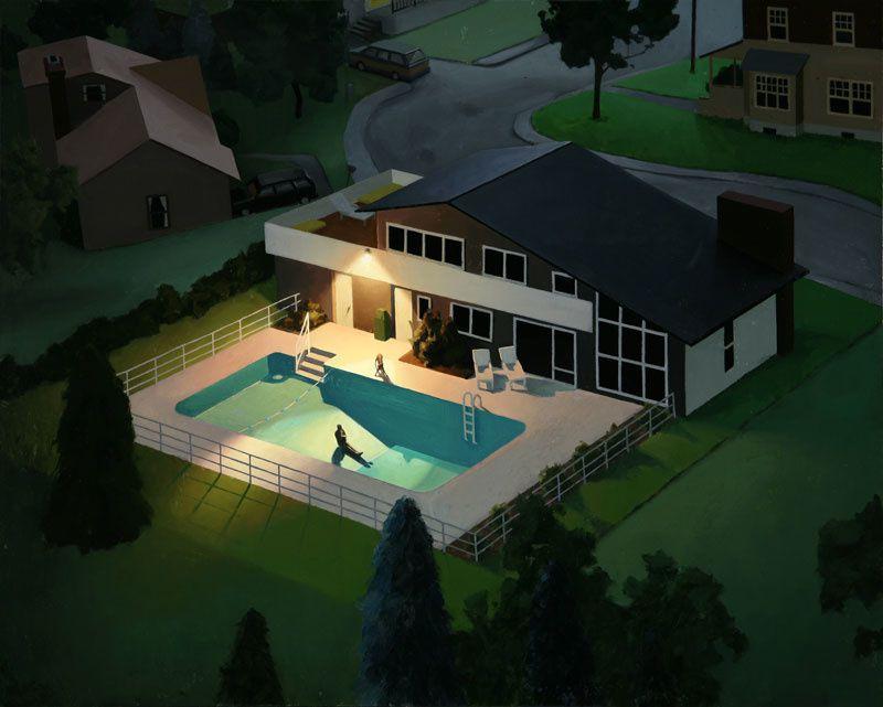 Album - Lundi-13-Aout-2012