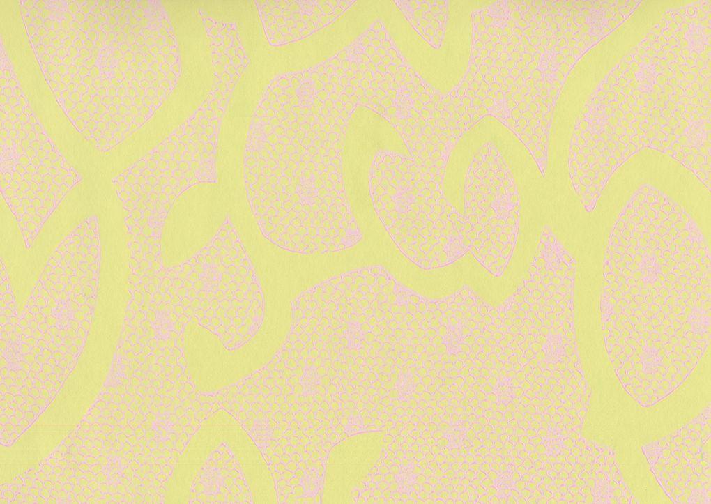 Album - Lundi-23-Avril-2012