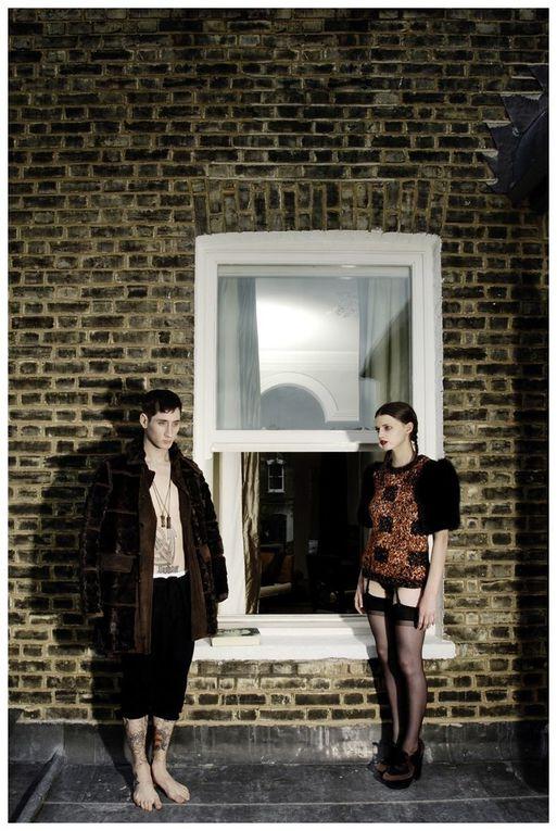 Album - Lundi-24-Octobre-2011