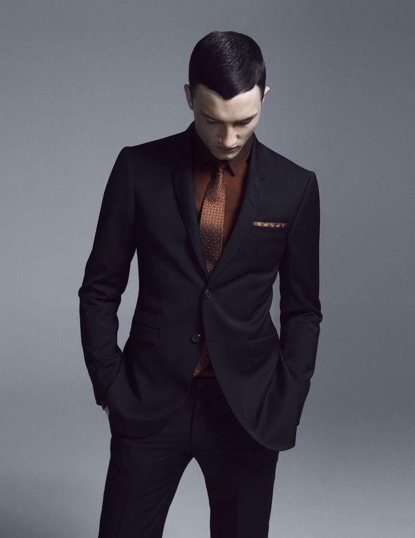 Album - Lundi-26-Novembre-2012