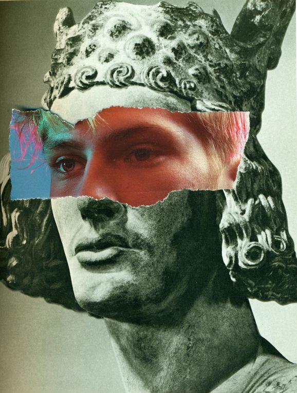 Album - Mardi-07-Novembre-2012