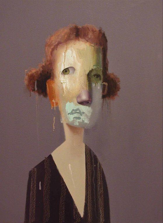 Album - Mardi-10-Juillet-2012
