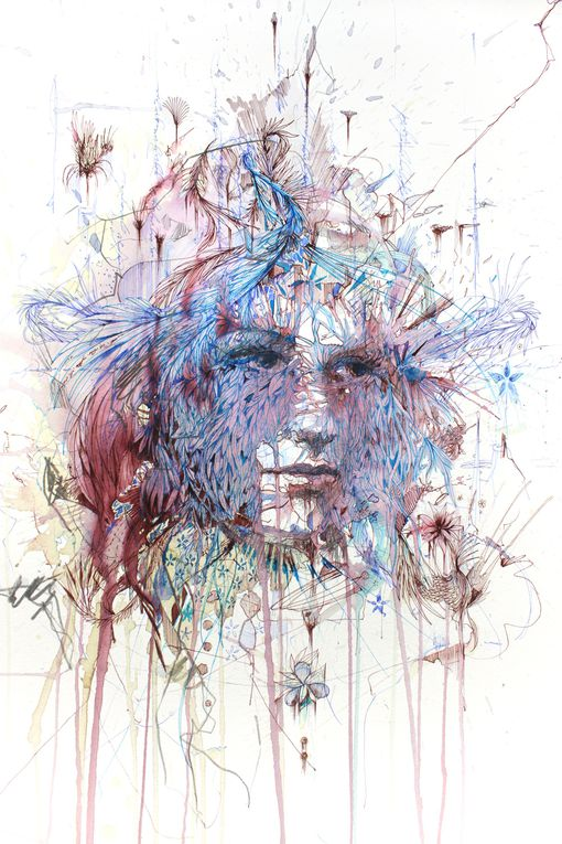 Album - Mardi-19-Aout-2014