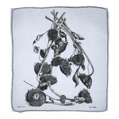 Album - Mardi-21-Aout-2012