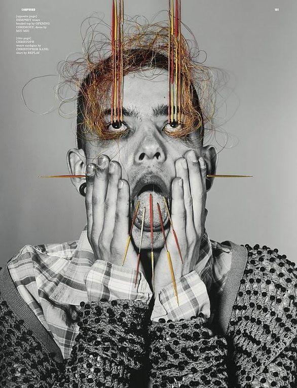Album - Mardi-24-Mai-2011
