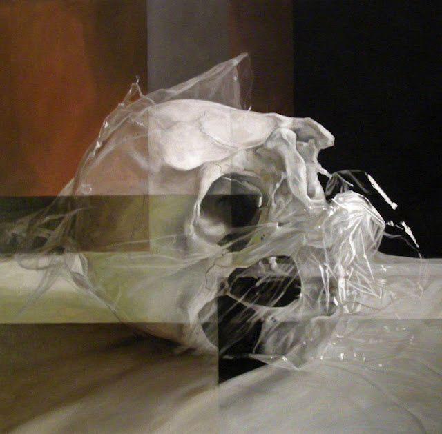 Album - Mardi-25-Septembre-2012