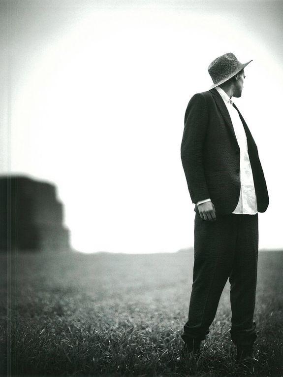 Album - Mardi-26-Avril-2011