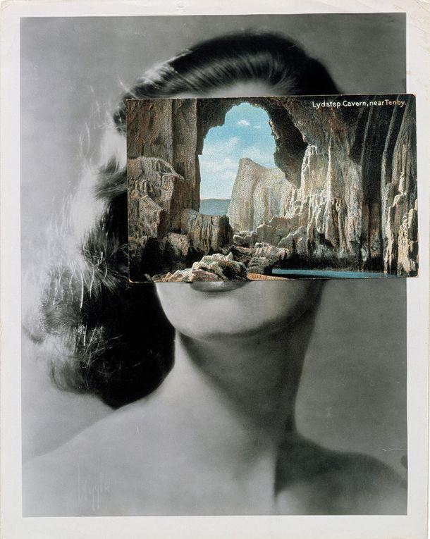 Album - Mardi-29-Aout-2012