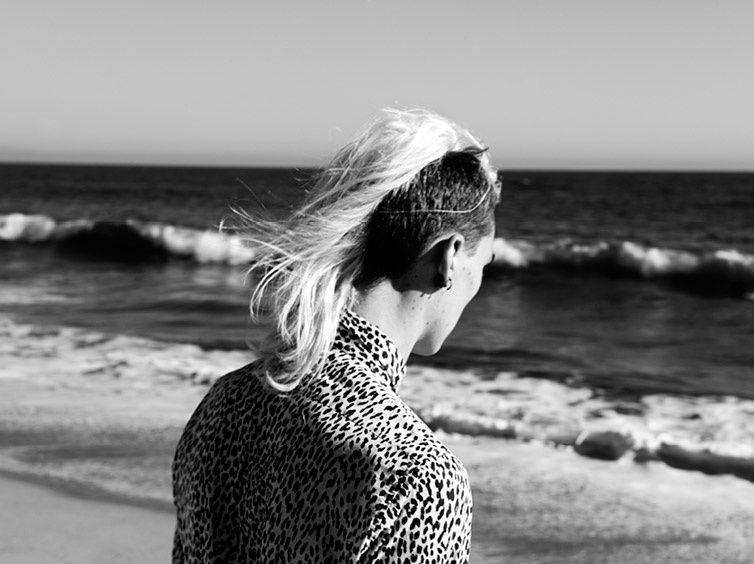Album - Mercredi-03-Octobre-2012