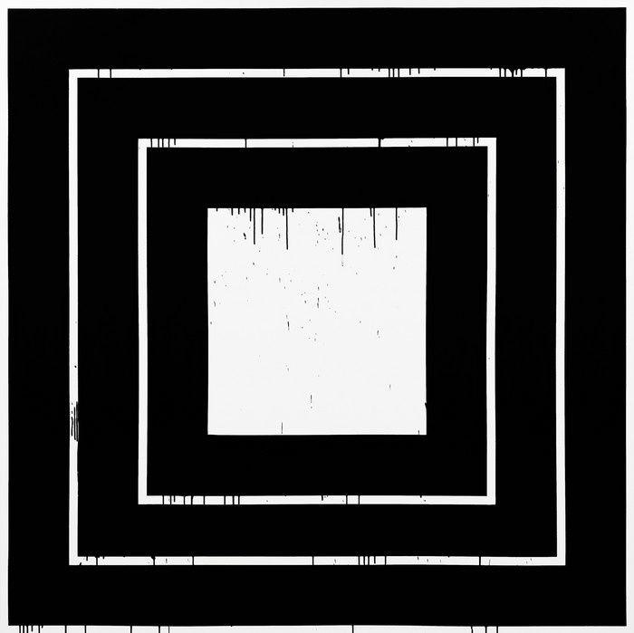 Album - Mercredi-06-Mars-2013