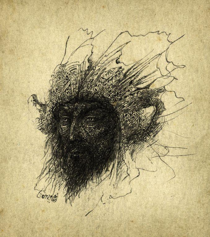 Album - Mercredi-09-Mai-2012