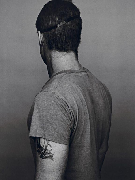 Album - Mercredi-10-Octobre-2012