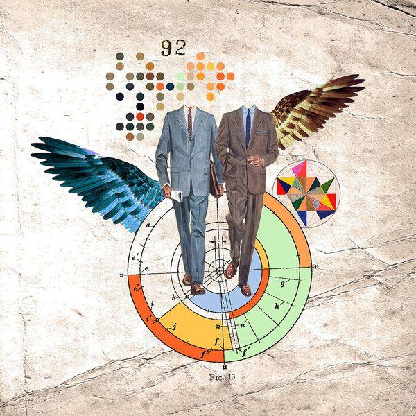 Album - Mercredi-11-Septembre-2013