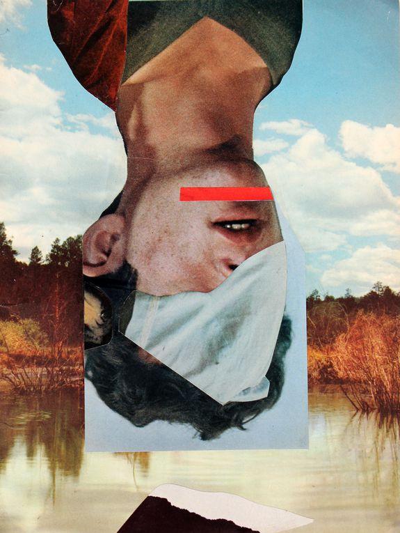 Album - Mercredi-12-Mars-2014