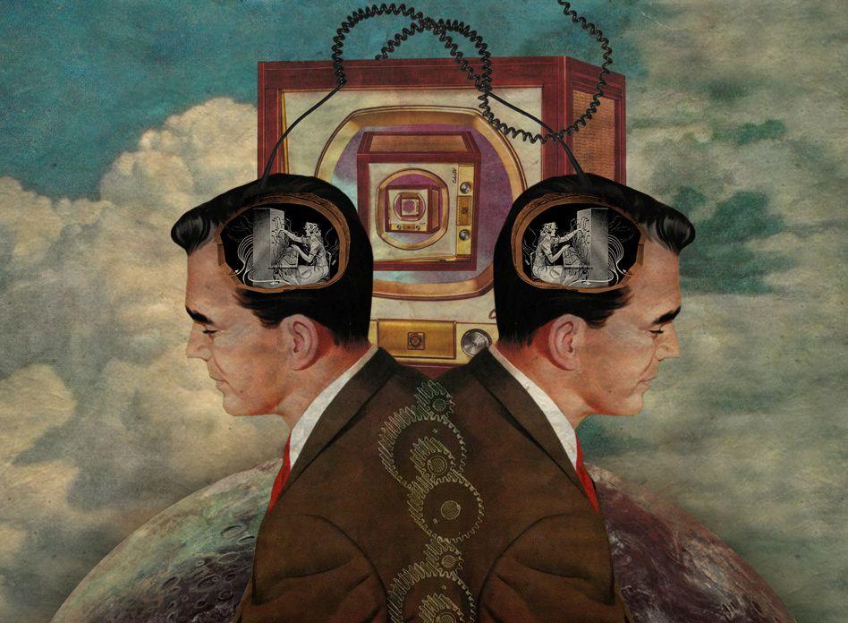 Album - Samedi-07-Avril-2012