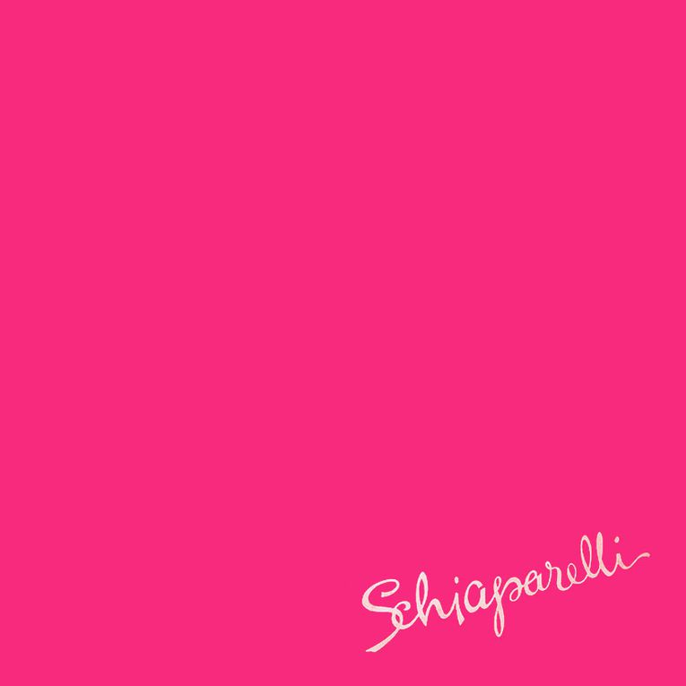 Album - Samedi-13-Avril-2013