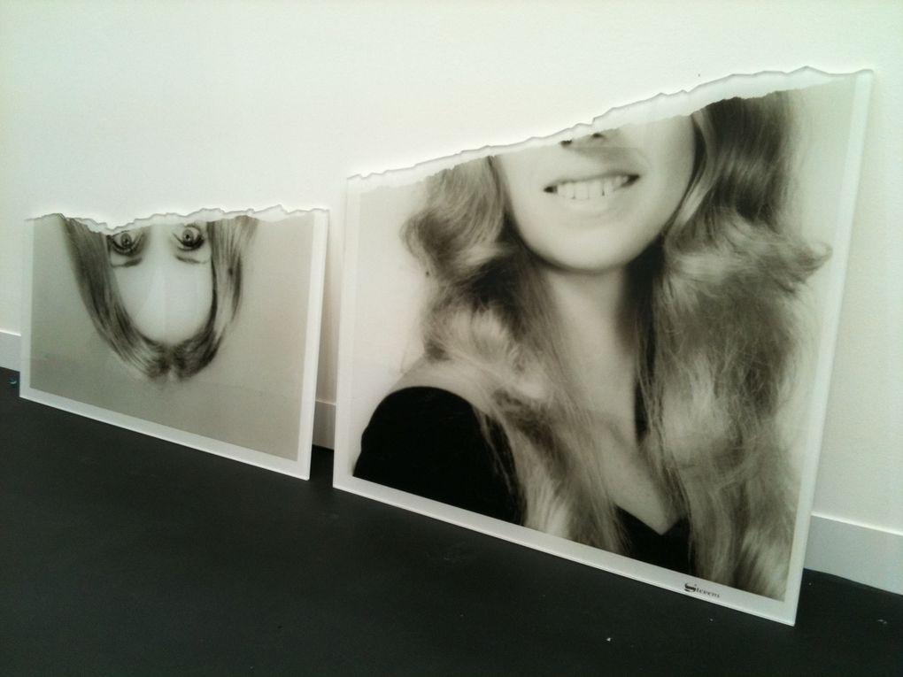 Album - Samedi-20-Octobre-2012