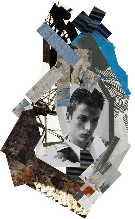 Album - Samedi-28-Juillet-2012