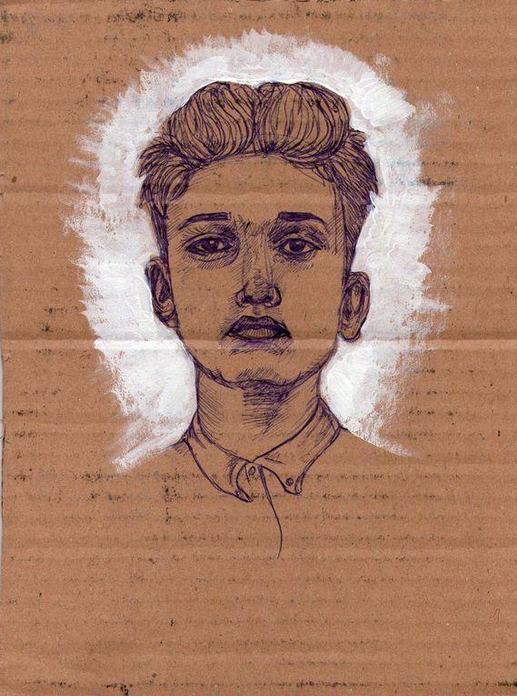 Album - Vendredi-03-Janvier-2014