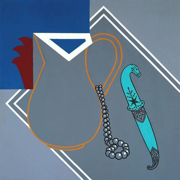 Album - Vendredi-14-Decembre-2012