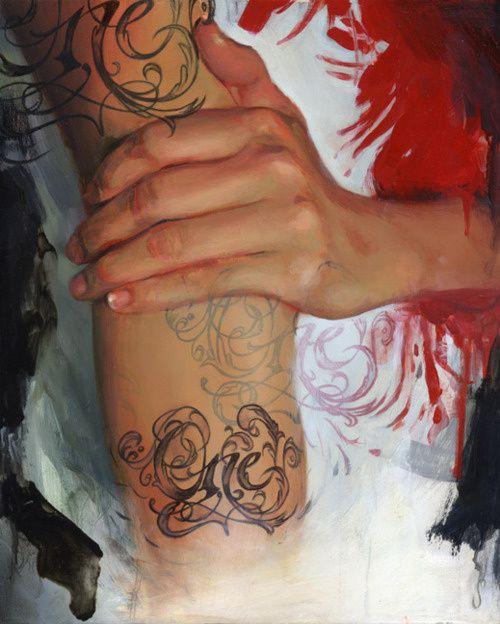 Album - Vendredi-15-Avril-2011