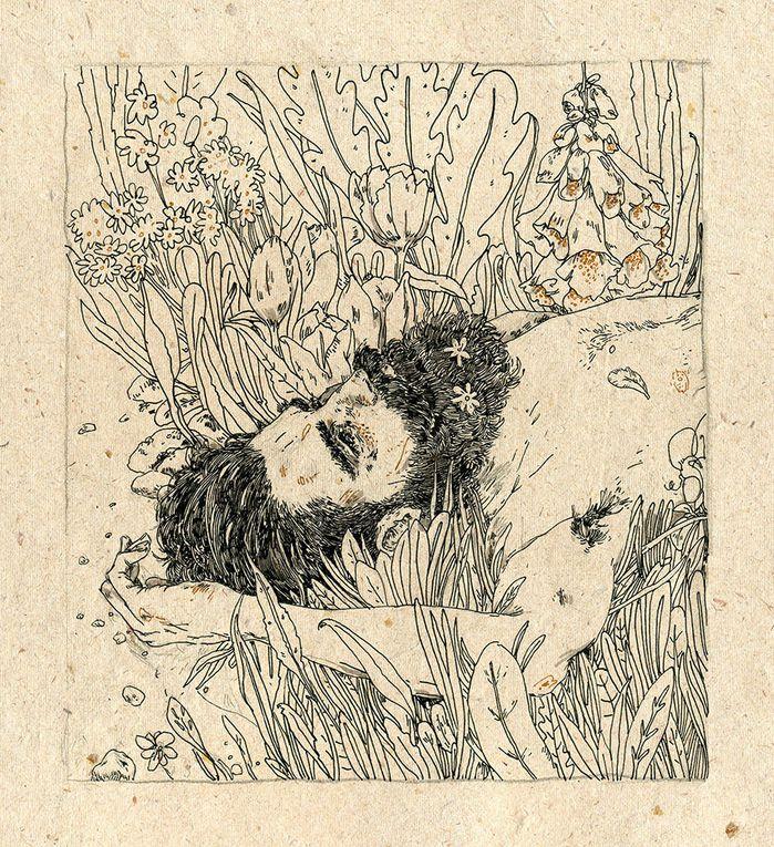 Album - Vendredi-20-Juin-2014