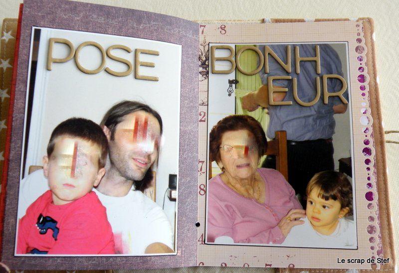 Album - En-famille-a-Albi