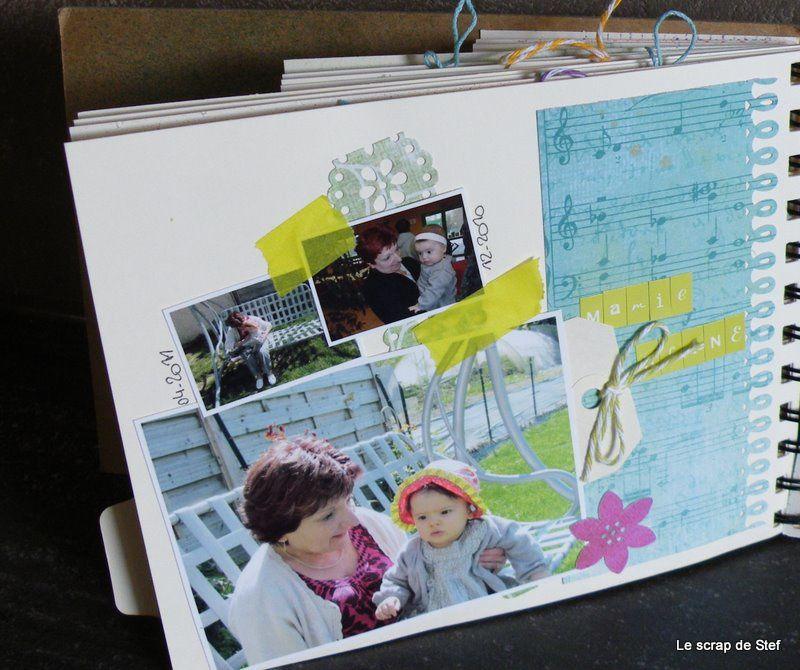 Album - Mini-1-an-Eloa