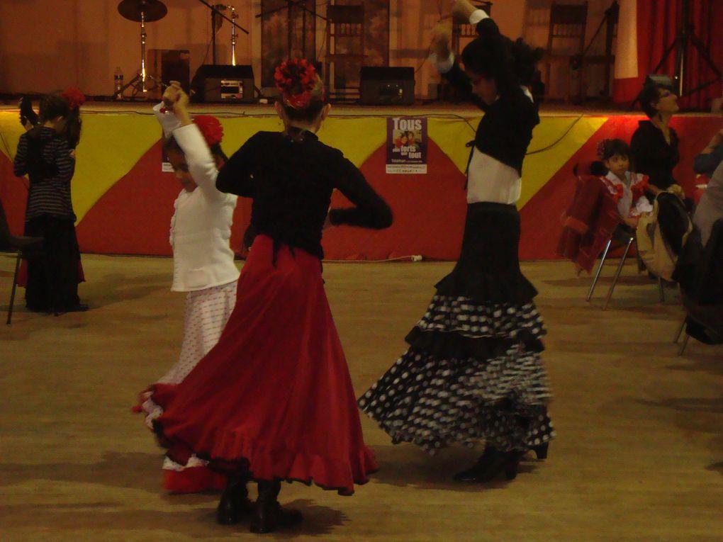 Album - fiesta-flamenca-montcaret-05-12-2009
