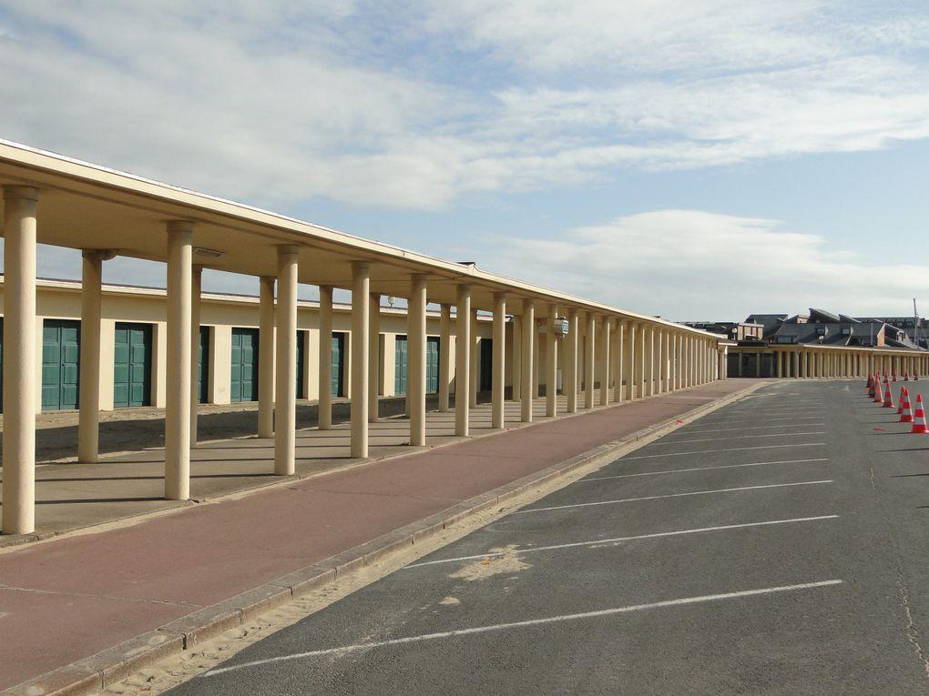 Album - Deauville-2012