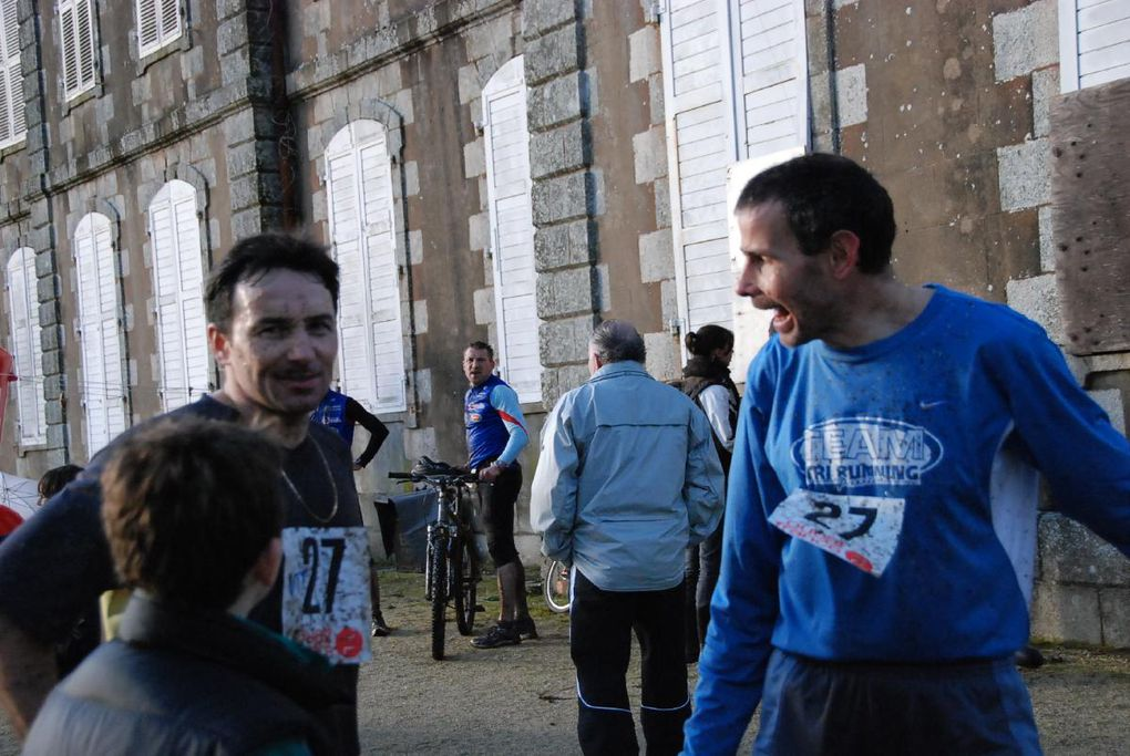 Album - RUN---BIKE-PLOUAY-2009