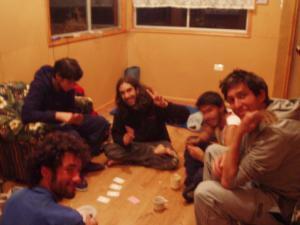 Album - coyahaique-a-tortel-el chalten