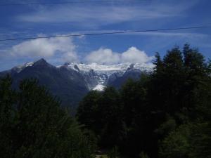 Album - el-chaiten-a-coyhaique