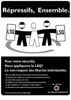 Resistance anti l663