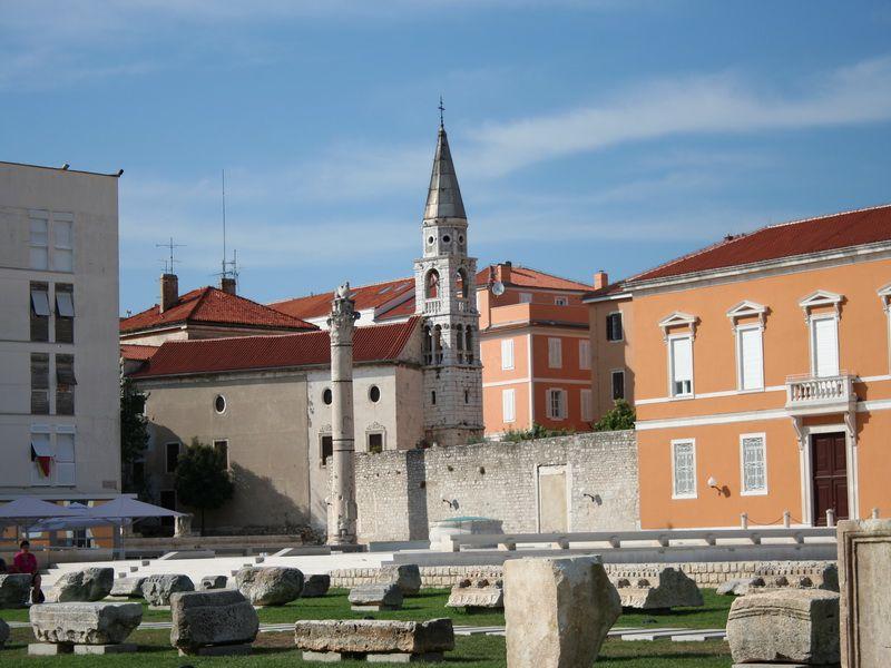 Album - Zadar